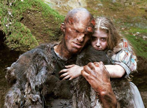 film fantasy garrone cannes review matteo garrone s tale of tales with salma