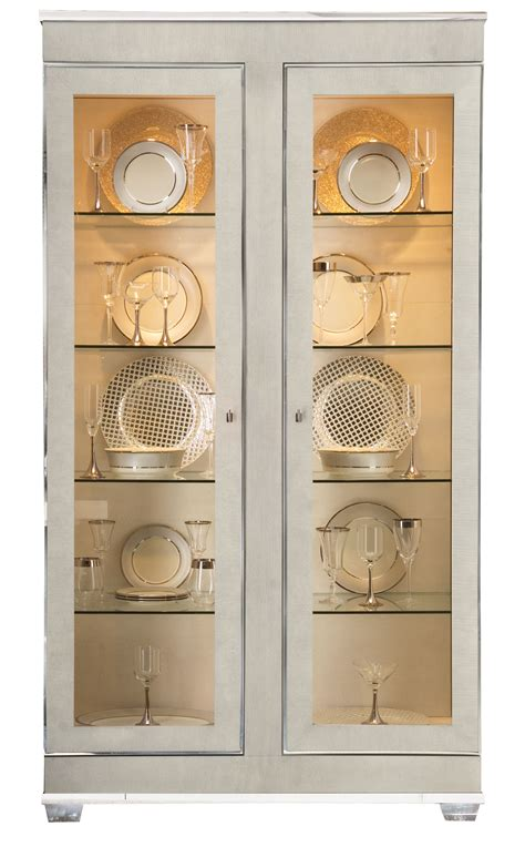 bernhardt criteria bar cabinet display cabinet bernhardt