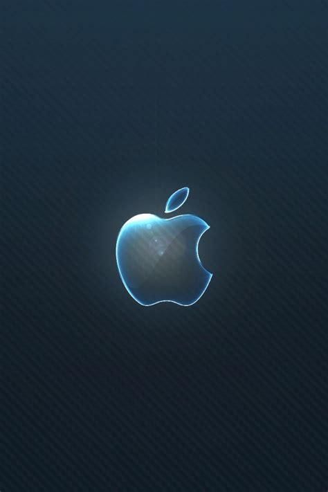 wallpaper hd iphone 4 apple apple logo wallpaper for iphone hd
