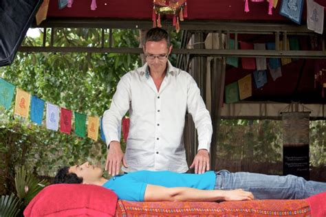 international house of reiki ann arbor reiki master training shinpiden teachings