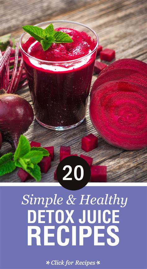 Detox Juice Recipes by Best 25 Detox Juices Ideas On Juice