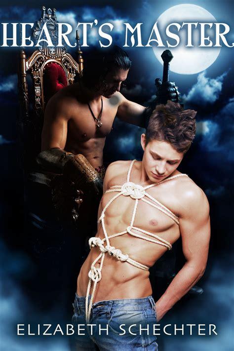 Erotic fantasy movie