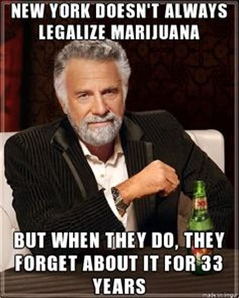 Legalize Weed Meme - legal weed memes image memes at relatably com