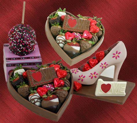 unique valentines gifts unique valentine s day chocolate gifts