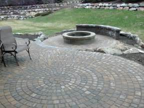 Pavers Vs Concrete Patio Outdoor Cozy Sted Concrete Vs Pavers For Modern Outdoor Design With Concrete Vs Pavers Patio
