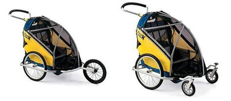 sillas para bebe bicicleta una silla de beb 233 s para pasear a pie o en bici tuexperto