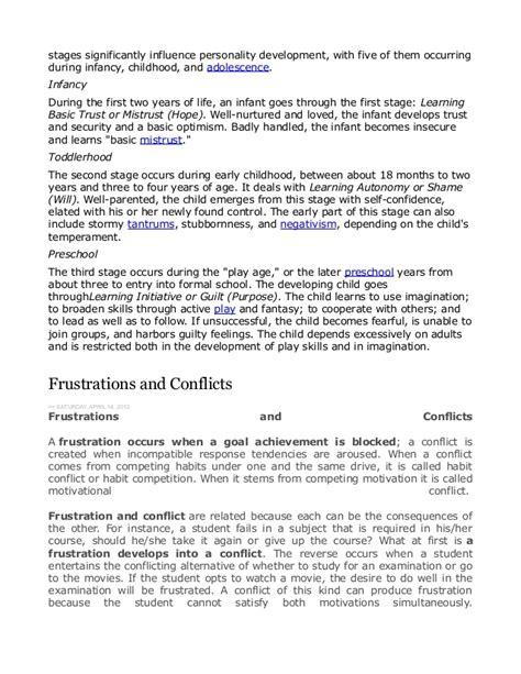 Jean Piaget Essay by Cyp3 1 Jean Piaget Essay Researchmethods Web Fc2