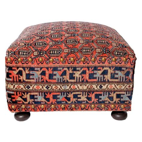 Hassock Vs Ottoman M 225 S De 25 Ideas Incre 237 Bles Sobre Modern Ottoman En Ottoman Design Living Room