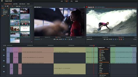 tutorial filmora portugues redshark news big lightworks news version 14 public