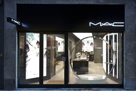 Mac Kosmetik Di Jakarta mac kosmetik store jakarta