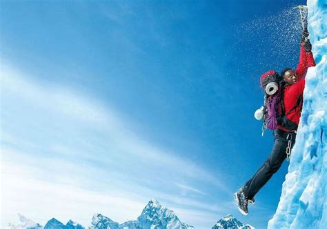 film scalata everest ascensione 4 motivi per vedere il film netflix sulla