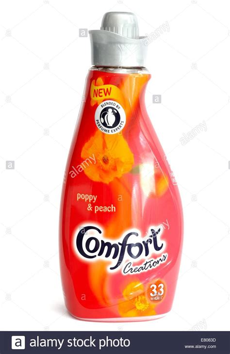 comfort creations comfort creations poppy and peach machine wash liquid