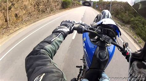 Dt 1c Watches yamaha xt660x test drive wheelies