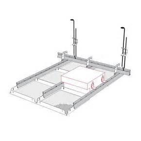 apparecchi illuminanti controsoffitto fural controsoffitto acustico sistemi di