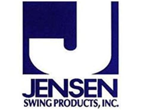 jensen swing products medical equipment brands adaptive specialties