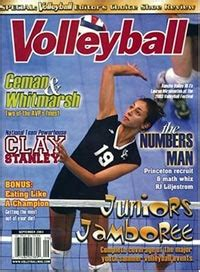 designmantic shipping subscribe to volleyball magazine at the lowest magazine