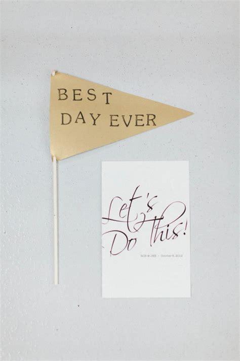 17 Best ideas about Wedding Slogans on Pinterest   Wedding