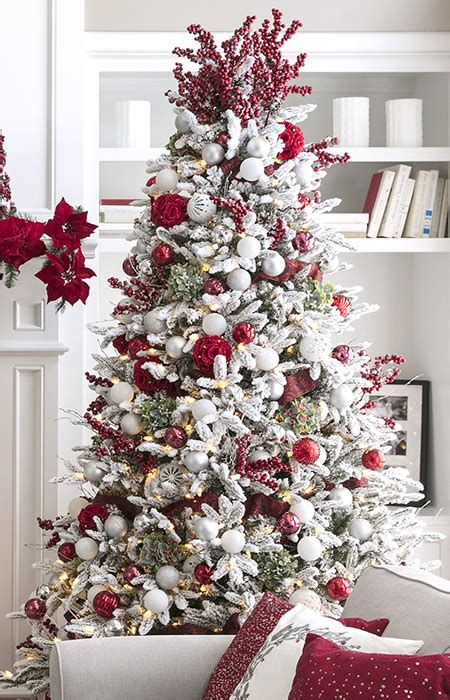 tree decorating ideas christmas tree decorating ideas