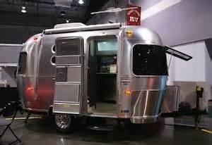 Motorhome Interior Design Ideas Lightweight Travel Trailers