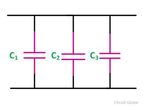 capacitor esr parallel parallel capacitor equivalent 28 images ap physics chapter 16 electric potential energy and
