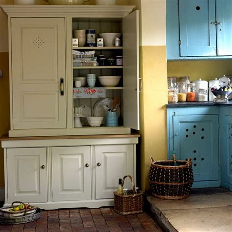 summer kitchen ideas summer decorating ideas for country kitchens ideas for