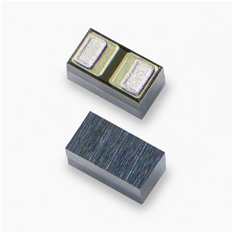 tvs diode cross reference spxx series general purpose esd protection from tvs diode arrays littelfuse