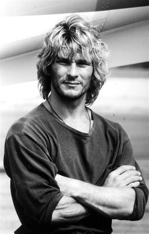 Has A Crush On Swayze by 331 Best Images About Swayze On