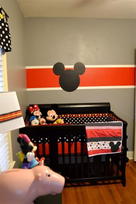 mickey mouse decorations for bedroom mickey mouse themed kids room designs and furniture kidsomania