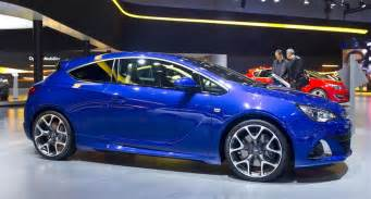 Opel Corsa Specifications 2016 Opel Corsa Opc Review Release Date 2017 2018 Car