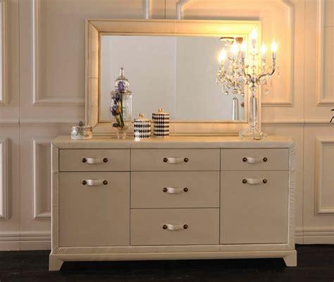 arredamento casa brescia offerte mobili da giardino brescia mobilia la tua casa