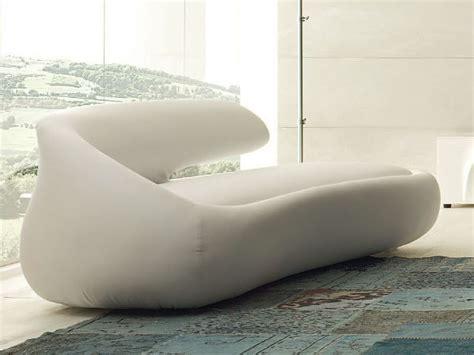 design 2000 divani 7380 duny divano di design a 3 posti di tonin casa