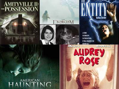 download video film kisah nyata 5 film horor yang diangkat dari kisah nyata free download