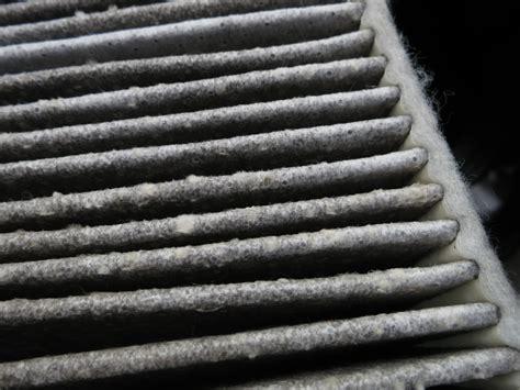 Bmw 1er F20 Klimaanlage Kühlt Nicht by Microfiltertausch Klimaanlage F20 Bmw 1er 2er Forum