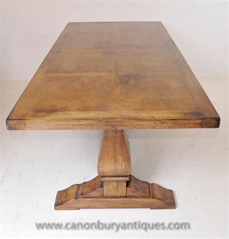 englisch eiche canonbury antiquit 228 ten gro 223 britannien kunst
