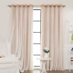 drapes on window best 25 living room curtains ideas on window
