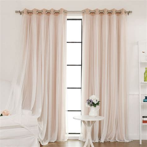 bedroom curtain panels best 20 living room curtains ideas on pinterest window