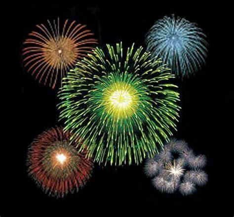 sega s new projector uchiage hanabi for indoor fireworks