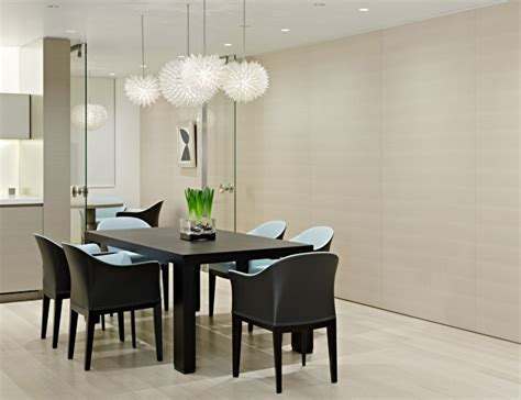 dining by design minimalist dining room elegance by designs