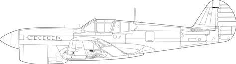 section 40b p 40 warhawk art
