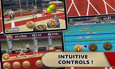 summer games 3d full version apk 3 2 summer games 3d full apk free sandrafrota com br