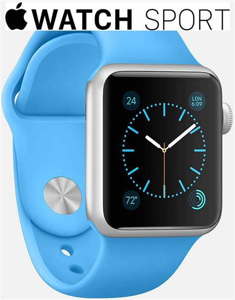Apple Products Giveaway - apple watch giveaway steamy kitchen recipes