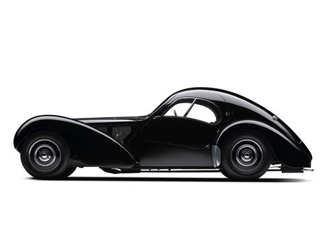 bugatti type 57sc atlantic 1936 bugatti type 57sc atlantic gallery supercars