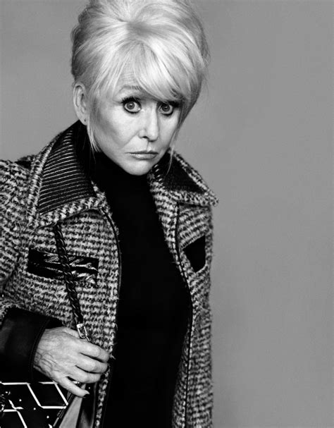 hair and makeup windsor hair and makeup by ian mcintosh for barbara windsor in man