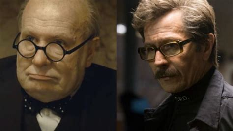 darkest hour with gary oldman prediksi pemenang oscar 2018 movieden