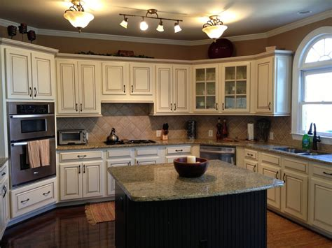 almond kitchen cabinets almond kitchen cabinets wood crafts kitchens residential