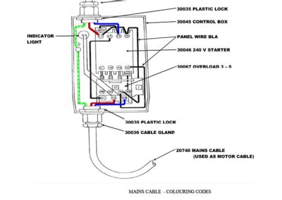 lamco motor wiring diagram gallery diagram sle and