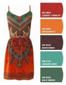 southwest colors 1000 images about decor southwest on