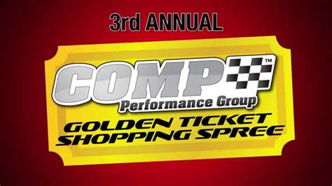 2014 Contests And Giveaways - 2014 comp performance group power tour contests and giveaways youtube