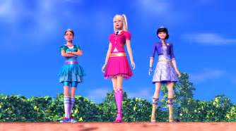 image hadleyblairisla newuniforms png barbie movies wiki fandom powered wikia