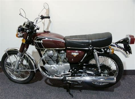 file 1973 honda cb 350 g jpg wikimedia commons